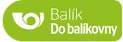 Logo_balik_do_balikovny.png