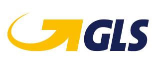 Logo_pos_315x128_RGB-download-35141.jpg